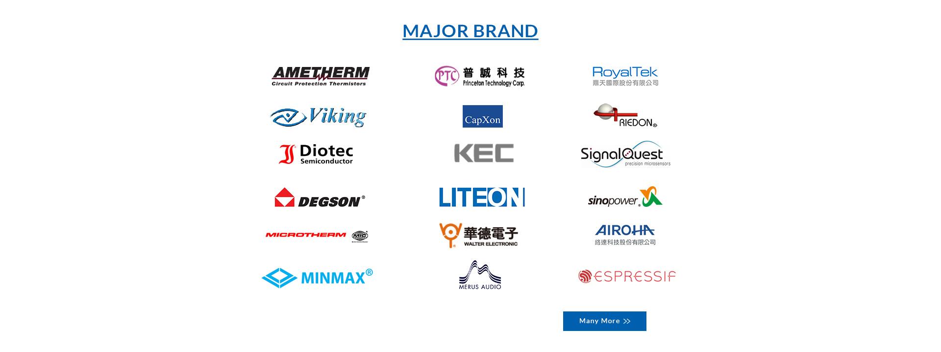 major-brands-2